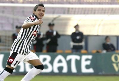World Cup One 2 Watch: Alexis Sanchez