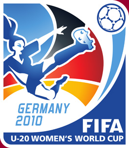20 20 world cup com