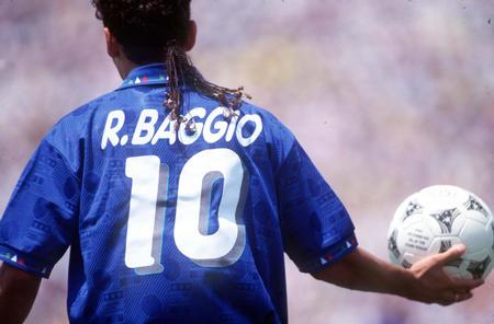 baggio.jpg?w=450&h=296